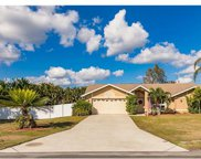 1827 Coral Point DR, Cape Coral image