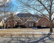 1463 Eagle Valley  Drive, Greenwood image