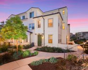 16322 Veridian Circle, Rancho Bernardo/4S Ranch/Santaluz/Crosby Estates image