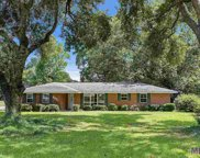 8031 Green Acres Dr, Baton Rouge image