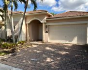 5857 NW 122nd Drive, Coral Springs image