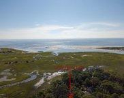 9 Lakeview  Lane, Harbor Island image