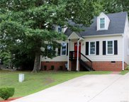 1318 Twilight Lane, North Chesterfield image