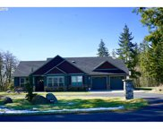 175 BRIANNA  CT, Kelso image