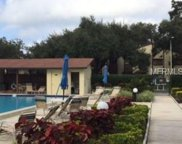 2363 Flanders Way Unit D, Safety Harbor image