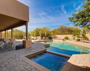 8300 E Yearling Road, Scottsdale image