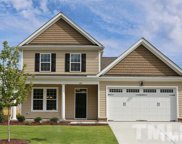 1205 Jamison Pond Drive, Knightdale image