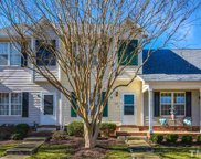 249 Commons Drive, Holly Springs image