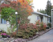23708 Locust Wy Unit 26, Bothell image