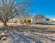 6314 N 186th Avenue, Waddell image