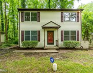 940 FERN TRAIL, Crownsville image