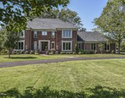 2406 Cave Spring, Louisville image