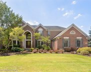 9480 Kerrington Ct, Brighton image