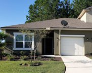 3404 CHESTNUT RIDGE WAY, Orange Park image
