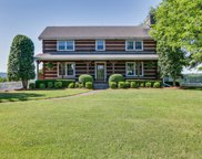 6723 Cool Springs Rd, Thompsons Station image