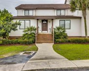 501 Pinewood Rd #A Unit A, Myrtle Beach image