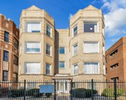 6926 South Paxton Avenue Unit 3N, Chicago image