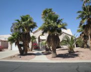 2033 Lago Grande Cir, Fort Mohave image