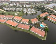 11271 Tamarind Cay Ln Unit 1602, Fort Myers image