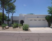 1225 E Meadow Lane, Phoenix image