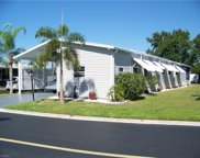 15550 Burnt Store RD Unit 172, Punta Gorda image