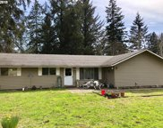 83577 CLEAR LAKE  RD, Florence image