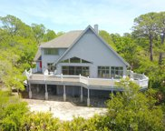 16 Fiddlers Trace, Fripp Island image