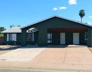 4043 E Burgess Lane, Phoenix image