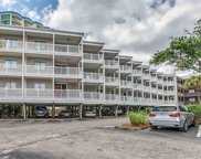 210 N Ocean Blvd Unit 131, North Myrtle Beach image