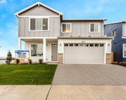 1803 35th  AVE, Forest Grove image