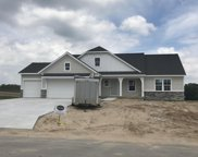 8540 Song Sparrow Drive, Caledonia image