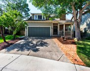 13085 South Stuart Way, Parker image