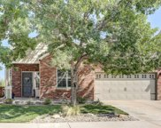14903 East 117th Place, Commerce City image