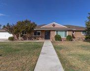 3089 N Milburn, Fresno image