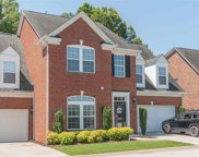 200 Bickleigh Court, Simpsonville image