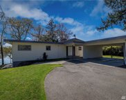 11425 CT SW 94th Ave, Lakewood image
