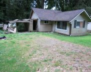 21412 119th St NE, Granite Falls image