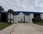 2571 Saint James Drive Unit #D-19 Dry Stack, Southport image
