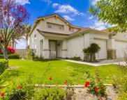 10570 Moorland Heights Way, Sorrento image