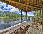 12877 CANNINGTON COVE TER, Jacksonville image