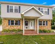 1321 MIDDLEFORD ROAD, Catonsville image