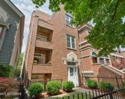 870 West Lill Avenue Unit 1, Chicago image