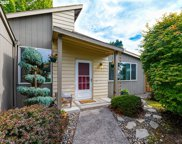 13709 NW INDIAN SPRING  DR, Vancouver image