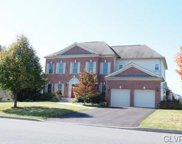 6898 Gwenmawr, Hanover Township image