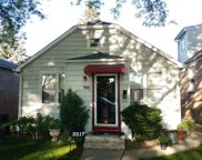 3517 North Pittsburgh Avenue, Chicago image