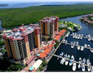 5781 Cape Harbour DR Unit 710, Cape Coral image