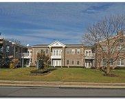 947 Linwood Avenue, Ridgewood image