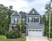 333 Derby Mill Court, Cary image