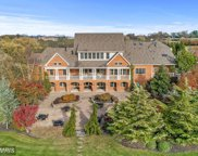 555 E MOUNTAIN ROAD, Knoxville image