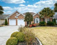 5808 Bridlewood Rd., North Myrtle Beach image